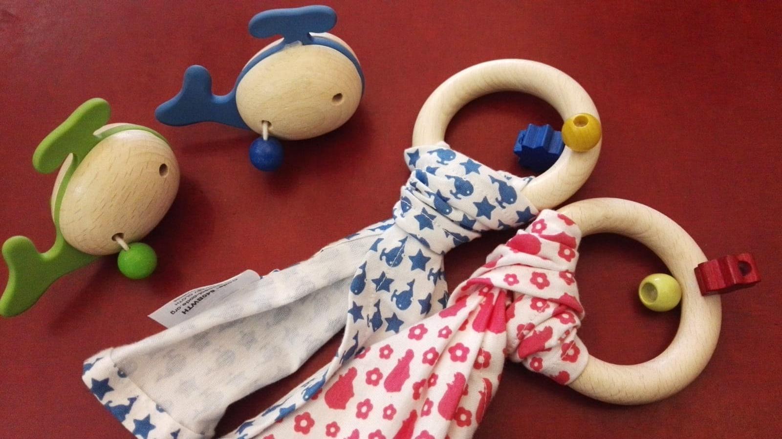holzspielzeug berlin baby